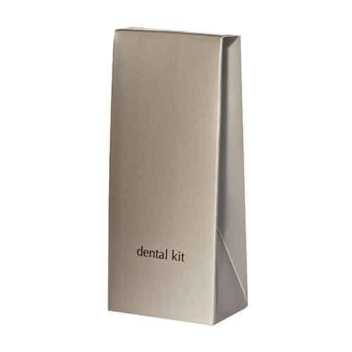 Platinum Dental Kit