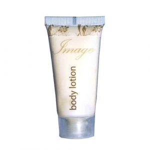 Image Body Lotion