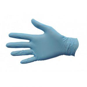 RCR Pro-Val SuperSoft - Nitrile Examination Glove